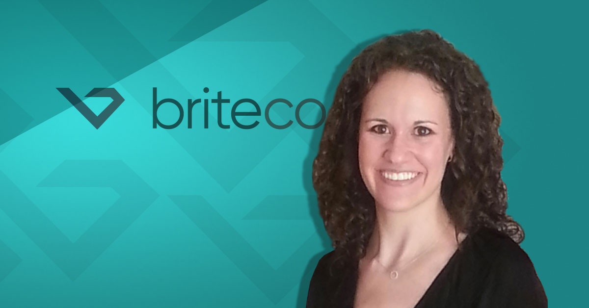 Wendy Paler joins BriteCo as Director of Channel Development